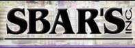 SBAR'S Inc